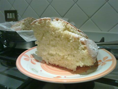 torta-facile