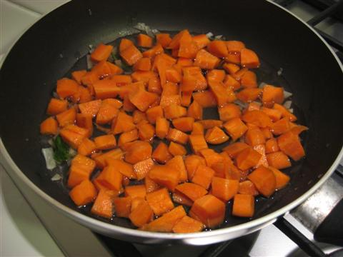 ricetta-vegetariana