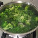 Pasta-broccoli-e-mazzancolle