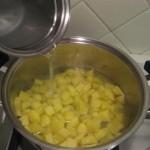 Pasta-e-patate
