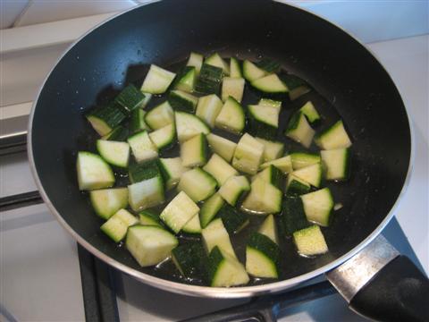 risotto-con-provolone-pancetta-e-zucchine