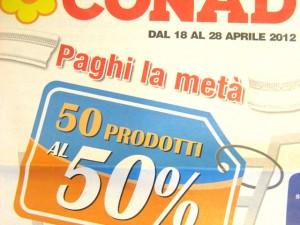 Volantino-Conad-18-aprile-2012