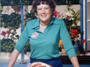 Julia-Child-ricette