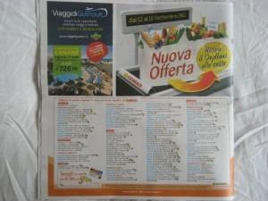 Volantino_Conad_5_Settembre2012 (1)