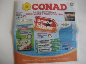 Volantino_Conad_del_17_Ottobre_2012