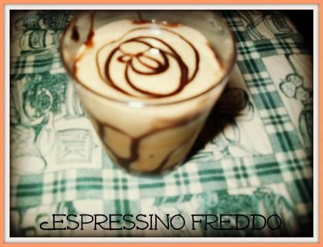 Presentazione Espressino Freddo vers.Bimby