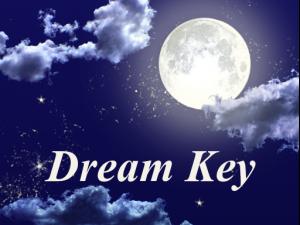 Scarica l'applicazione per l'interpretazione dei sogni