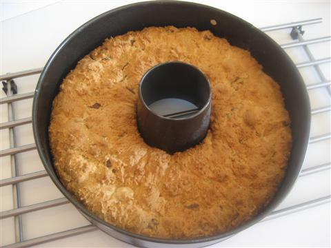 Cuocere in forno ventilato per 35 minuti a 150°