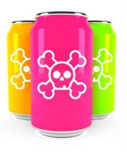 10-motivi-per-non-bere-bevande-gassate