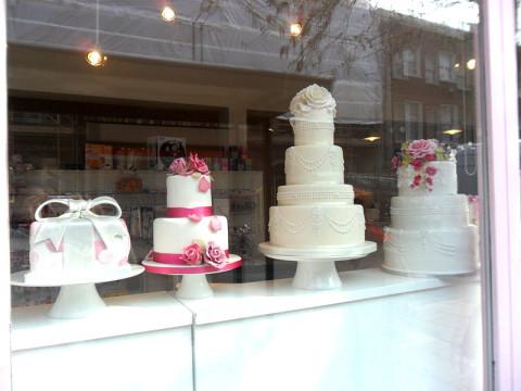 Peggy-Porschen-cake-design