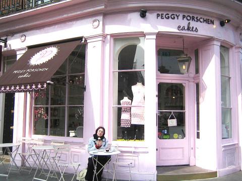 Peggy-Porschen-dolci