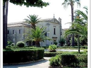 Centro di Enogastronomia Ragusa