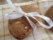 Biscotti cioccolato e nocciole (50)
