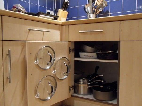Idee In Cucina. Free Cucina Ikea Idee With Idee In Cucina. Good ...