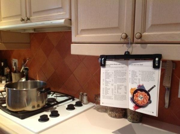 Idee in cucina semplici e veloci idee per la tua cucina