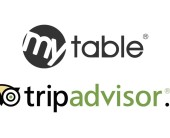 Accordo TripAdvisor e MyTable.it