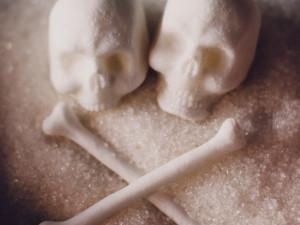 Disintossicarsi dallo zucchero