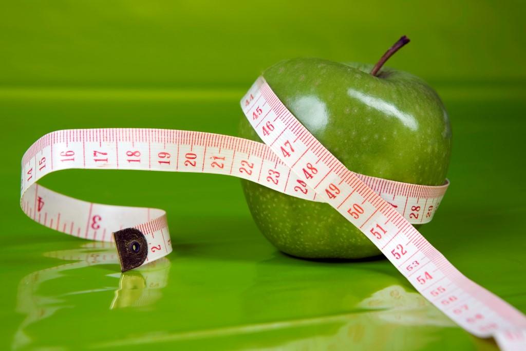 Come perdere peso in poco tempo con 5 piccoli trucchi