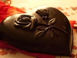 5 cose da sapere sul cioccolato