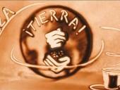 I prodotti tipici italiani: dal caffè alla pizza