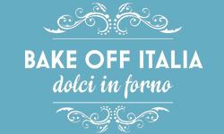 Bake off Italia Casting