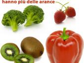 vitamina c alimenti