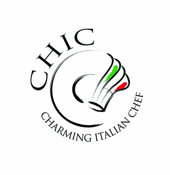 CENE CHIC 2014 Partito il circuito di serate dedicate agli appassionati gourmet