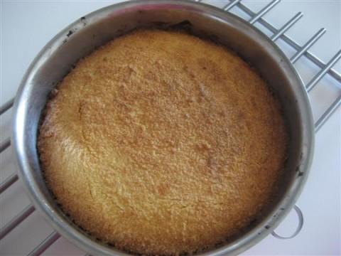 Cuocere in forno preriscaldato a 180° per 35 minuti
