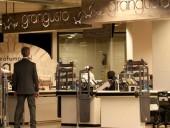 GRANGUSTO partecipa a Wine&Thecity®
