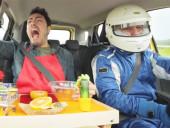 Ford EcoSport format di cucina ad alta velocità