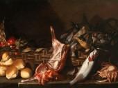 Pietro Parisi conclude la rassegna Sapori in cornice
