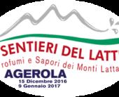 """Gennarino Esposito per """"I sentieri del Latte"""""""