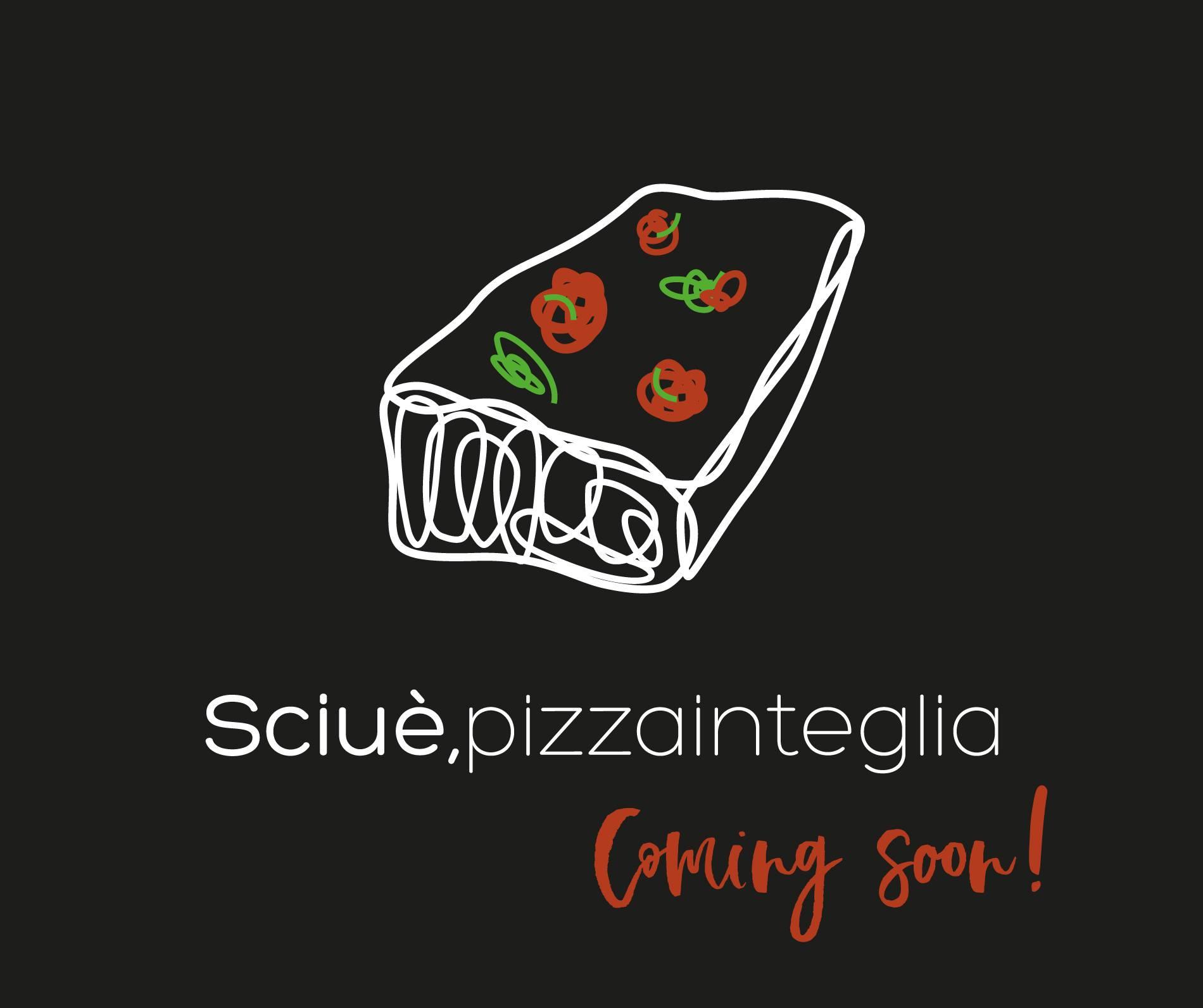 Via Romani Pomigliano D Arco apre a pomigliano d'arco il primo locale dedicato alla pizza